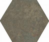 Рамбла коричневый 20х23