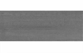 Спец. декоративное изделие без отверстий 120 см Про Дабл антрацит