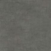 Textile TX02 60*60 лапп