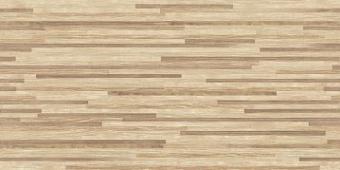 Керамическая плитка для стен AltaCera Wood Stem Beige 24,9x50