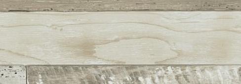 Керамическая плитка для для пола Baldocer Kauri Natural 17,5x50