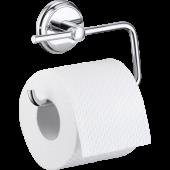 Держатель туалетной бумаги hansgrohe Logis Classic 41626000