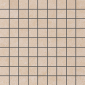 G-420/PR/m01/300x300x10 (G-420/P/m01)