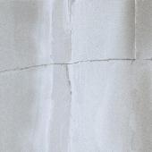 Керамогранит Kerasol Rock Sabbia Luxe Rectificado 80x80