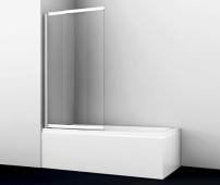 Main 41S02-80 Стеклянная шторка на ванну