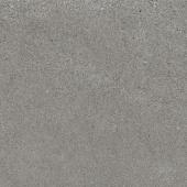 BASE MILAN GRIS Плитка 75х75