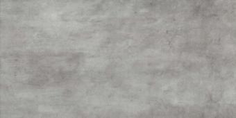 Амалфи Серый 30x60