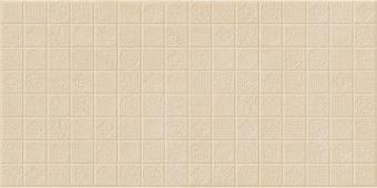 Керамическая плитка для стен AltaCera Petra Arabesco 24,9x50