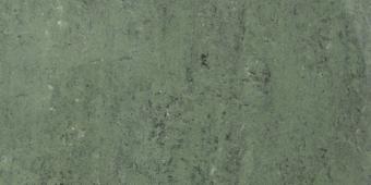 Керамогранит GRASARO Travertino 300x600 зеленый полированный G-450/PR