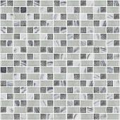 Мозаика 30*30 OLD TJIKKO JS-532 (чип 15*15/15*32 мм, толщина 6 мм)