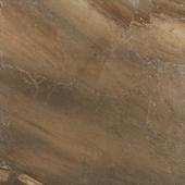 Керамическая плитка для для пола Kerasol Grand Canyon Copper 44,7x44,7