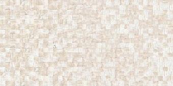Керамическая плитка для стен AltaCera Honey White 24,9x50