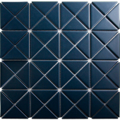 Albion Dark Blue (TR2-BLM-P2) 259х259