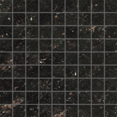G-640/PR/m01/300x300x10 (G-640/m01)