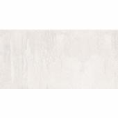 BASE OPERA IVORY Плитка 60X120