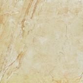 Гранит керамический GENESIS Beige LAPP.RETT. 60х60 см