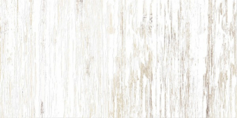 Папирус 1 Белый Декор 30x60