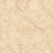 Керамогранит Kerasol Palmira Sand Rectificado 60x60