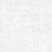 Керамическая плитка для для пола AltaCera Wood White 41,8x41,8