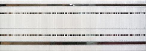 Декор настенный AltaCera Touch Band 20x60