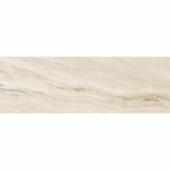 Плитка Lira Ivory 25x75