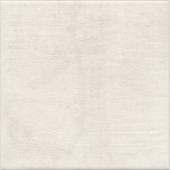 5284 Понти белый 20*20 керамическая плитка
