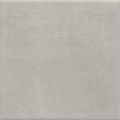 5285 Понти серый 20*20 керамическая плитка