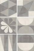5286 Понти 20*20 керамическая плитка