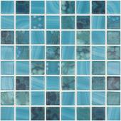Мозаика Nature Sky №5707 MT (на сетке) 38x38