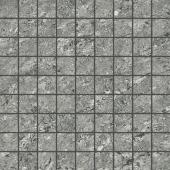 G-610/PR/m01/300x300x10 (G-610/m01)