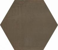 Раваль коричневый 29х33,4