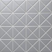 Albion Light Grey (TR2-BLM-P3) 259х259