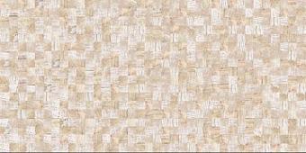 Керамическая плитка для стен AltaCera Honey Vanilla 24,9x50