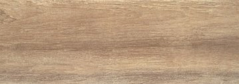 Керамическая плитка для для пола Baldocer Aliso Roble 17,5x50
