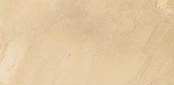 Керамическая плитка для стен Kerasol Grand Canyon Marfil 31,6x63,2