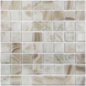 Мозаика Nature Sea Salt №5601 (на сетке) 38x38