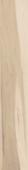 Керамогранит Grusha светло-бежевый 19,8х119,8