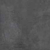Керамогранит Hygge темно-серый 60,7х60,7