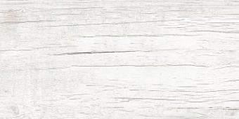 Керамическая плитка для стен AltaCera Wood Gray 24,9x50