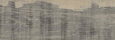Керамическая плитка для для пола Baldocer Carson 17,5x50