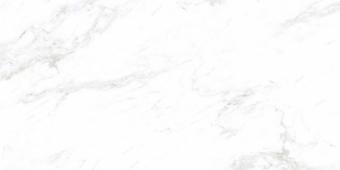 Statuario POL 120x60