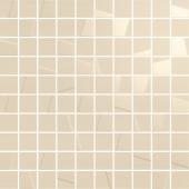 Мозаика Элемент Силк Саббиа 30.5х30.5