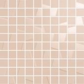 Мозаика Элемент Силк Кварцо 30.5х30.5