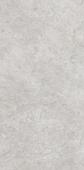 Sand Керамогранит Royal Sand Grey 60х120