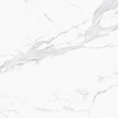 Керамогранит Avenzo Silver F P 59,5х59,5 R Full Lappato 1