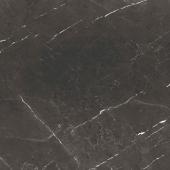 Керамогранит Marmolino Grey F P 59,5х59,5 R Full Lappato 1