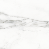 6046-0168 БЬЯНКА КАРРАРА белый керамогранит гл. 45х45