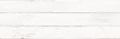 6064-0036 ШЕББИ ШИК керамогранит гл. 20х60