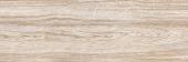 6064-0040 ВЕСТАНВИНД керамогранит гл. 20х60 натуральный