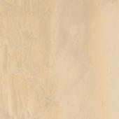 Керамическая плитка для для пола Kerasol Grand Canyon Marfil 44,7x44,7